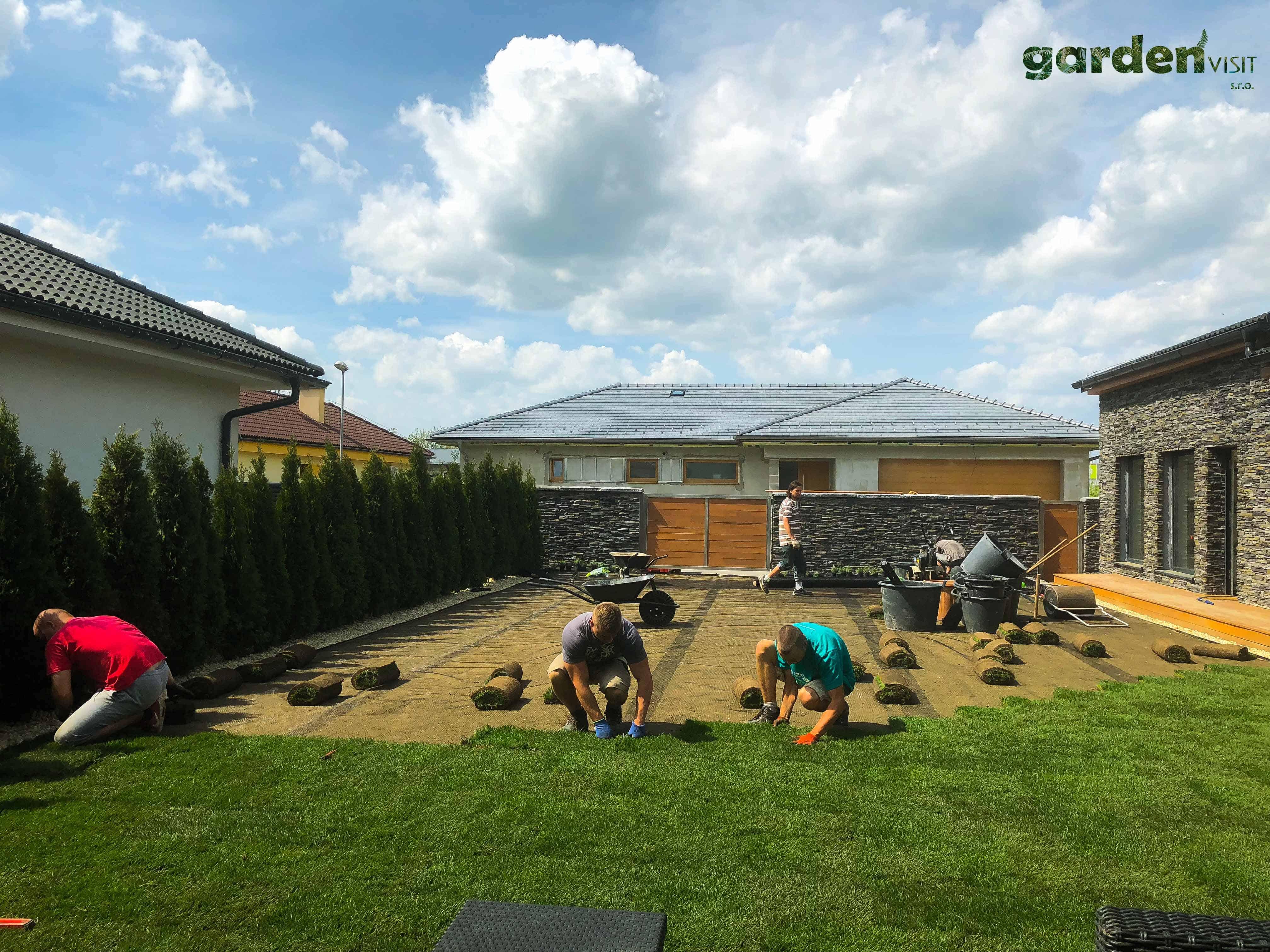 ŠVÁBY_záhrada6