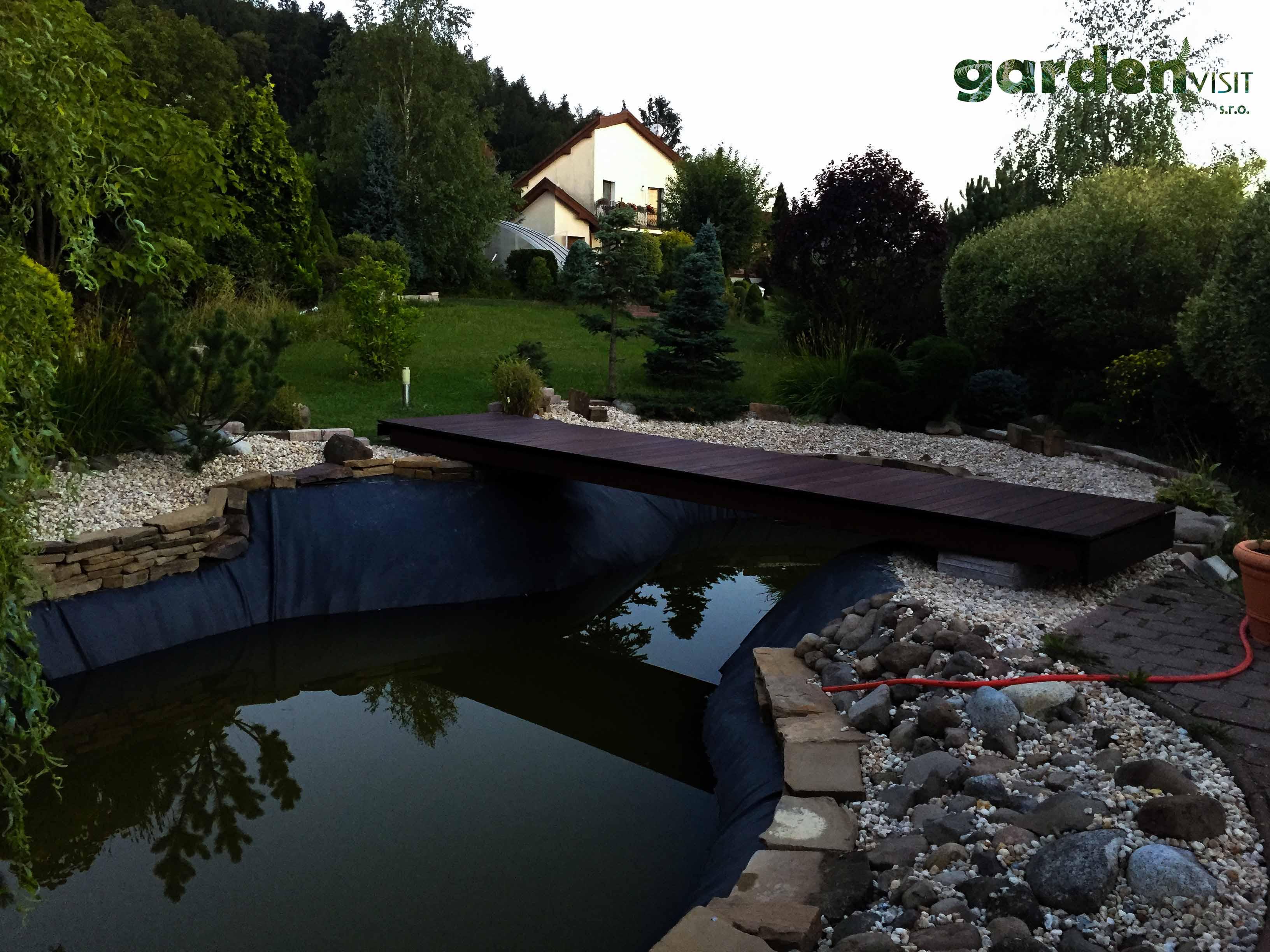 SEVERNÁ_záhrada2