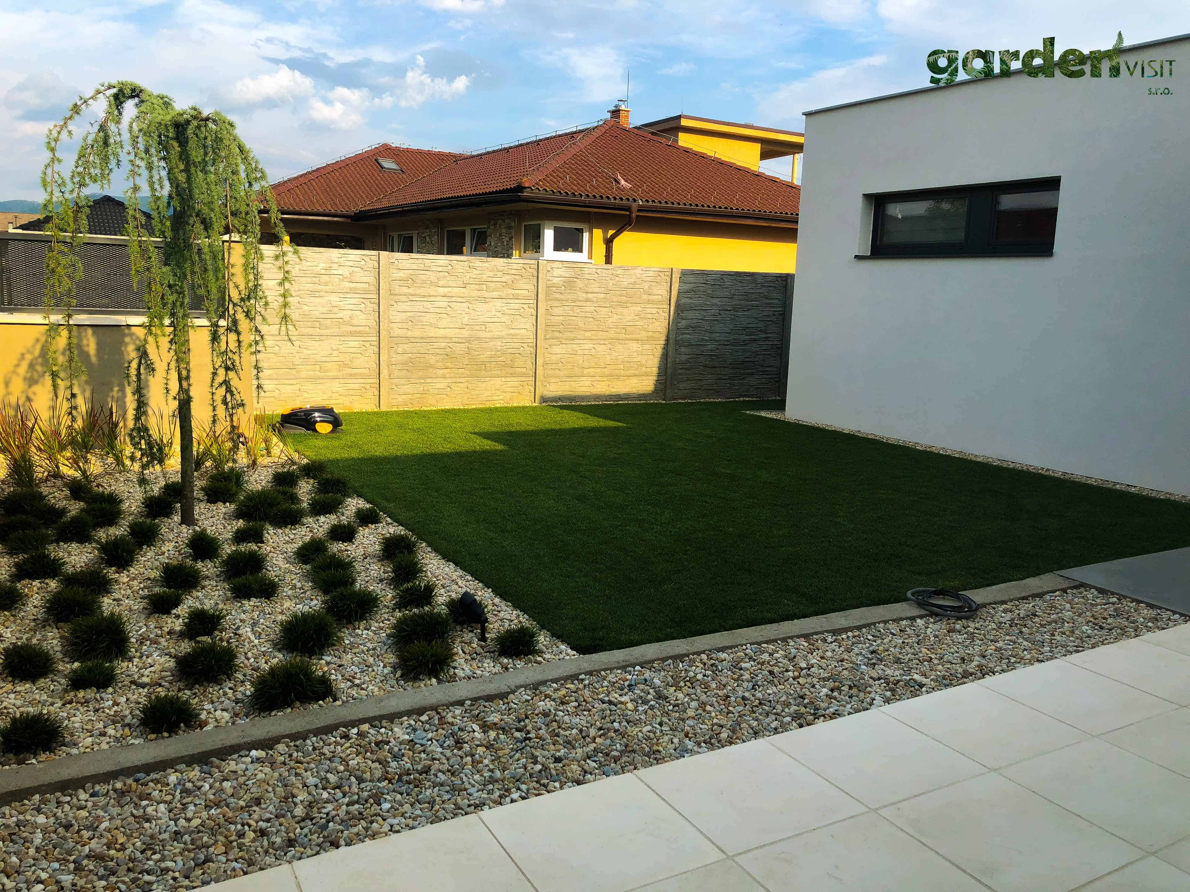 VLČIE_záhrada12